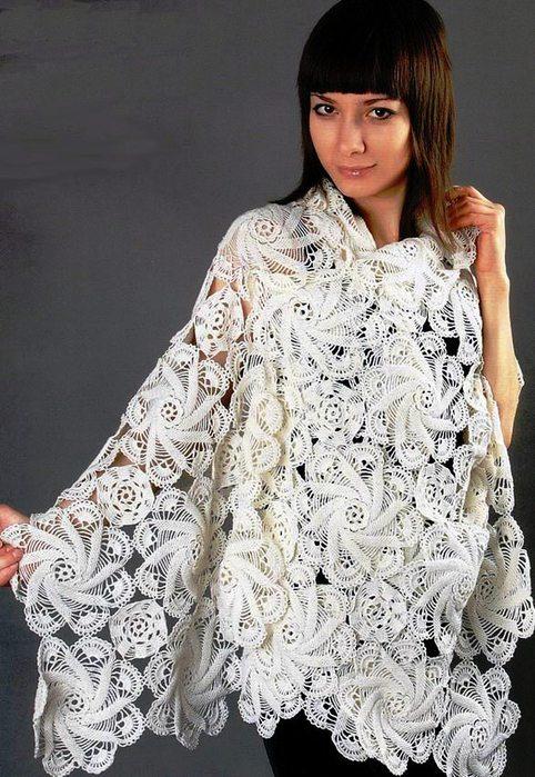 shawl01_13 (482x700, 104Kb)