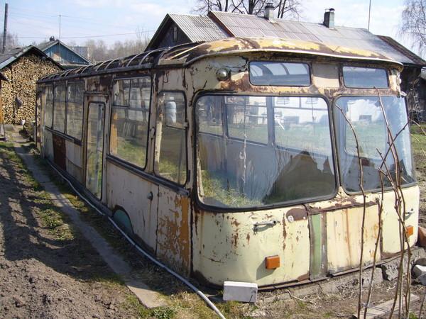 q_bus (600x450, 115Kb)