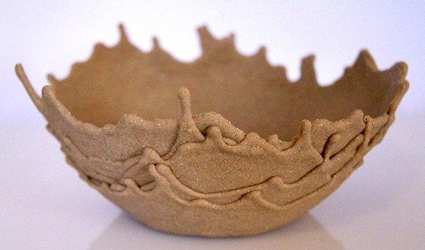 поделки из песка (600x353, 39Kb)