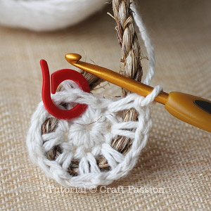 crochet-manila-rope-basket-7 (300x300, 36Kb)
