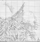 Превью sh2 (661x700, 429Kb)