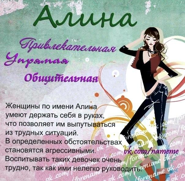 http://img1.liveinternet.ru/images/attach/c/5/89/127/89127917_large_0wLETMbfduo.jpg