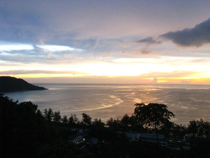 phuket-kata-beach (700x525, 139Kb)