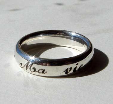 ring (379x350, 11Kb)