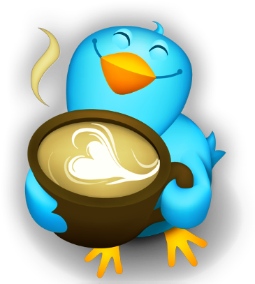 3996605_Switty_Twitter (365x407, 161Kb)