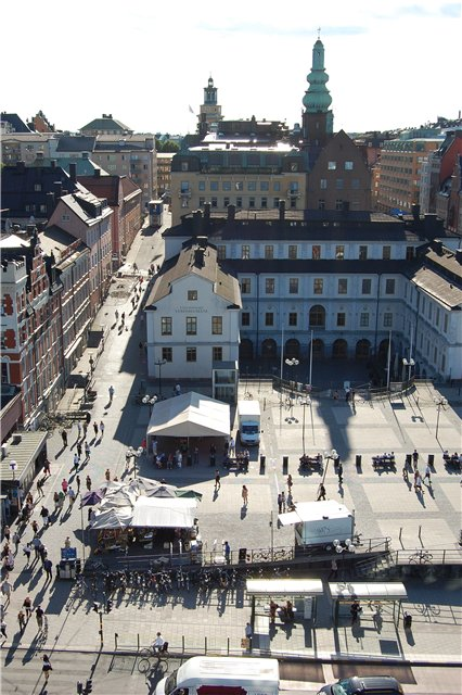 Стокгольм (426x640, 84Kb)