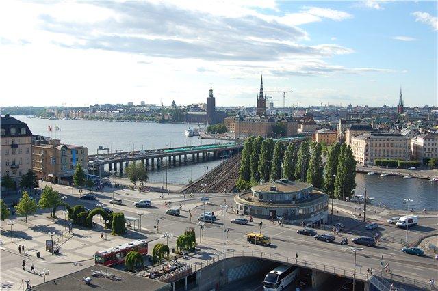 Стокгольм2 (640x426, 73Kb)