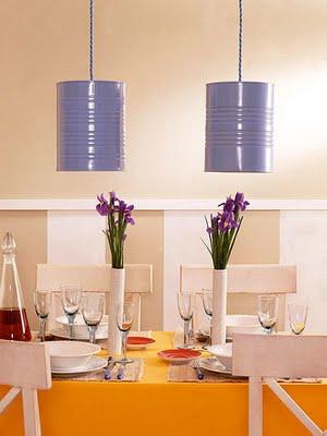 diy-creative-lamps_dom-cvetnik.blogspot.com_ (300x400, 18Kb)