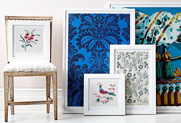4829436_one_kings_lane_john_derain_framed_wallpaper_prints (600x409, 89Kb)
