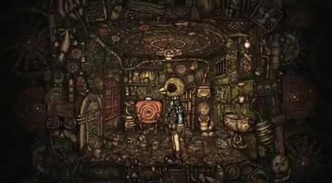 短編アニメ「ひとりだけの部屋」.mp4_000028161 (480x264, 90Kb)
