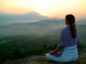 meditacija-na-smert-300x224 (300x224, 12Kb)