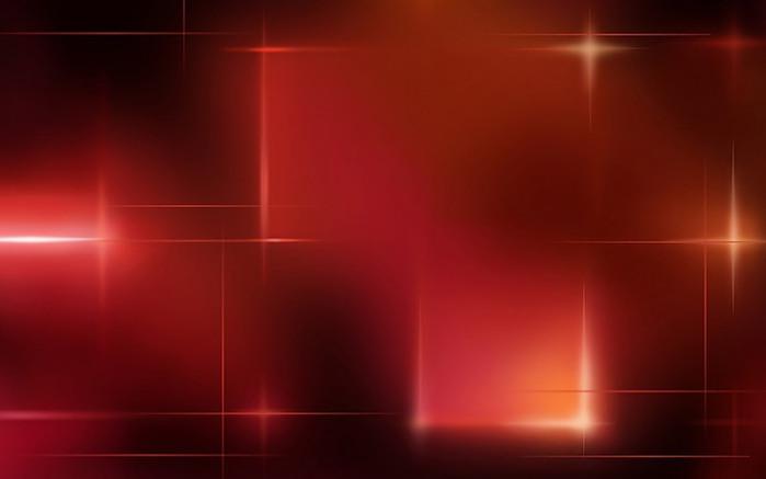 0_58e20_8c9ae0ae_XL (700x437, 26Kb)