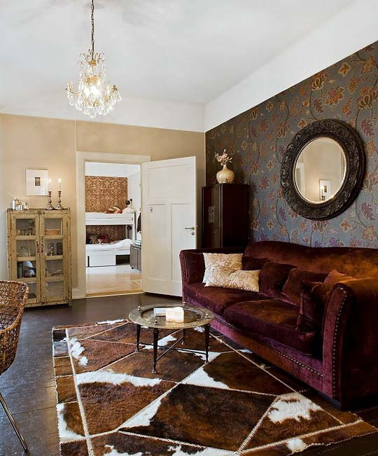 apartment-in-sweden-05 (540x651, 60Kb)