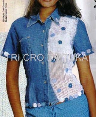camisa customizada_thumb (322x392, 48Kb)