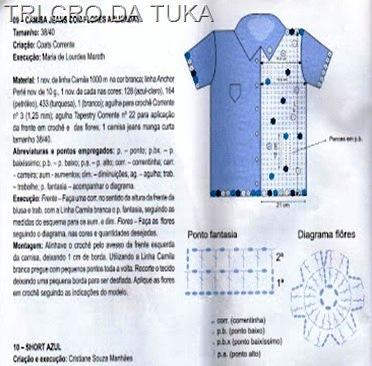 camisa customizada a_thumb (372x366, 53Kb)