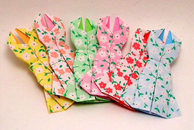 1313926134_otkrytki-origami-platie-3 (400x344, 69Kb)