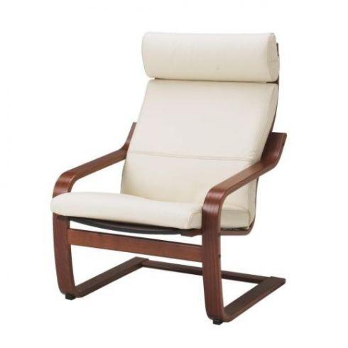 кресло (490x490, 14Kb)