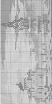 Превью 11 (354x700, 226Kb)