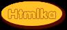 3102520_1 (98x44, 5Kb)