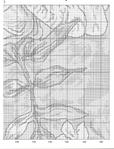 Превью 87 (532x700, 301Kb)