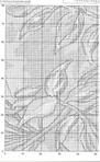 Превью 83 (428x700, 251Kb)