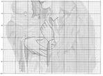 Превью 97 (700x522, 211Kb)