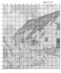 Превью 103 (583x700, 345Kb)