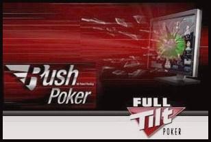 Моменты покера