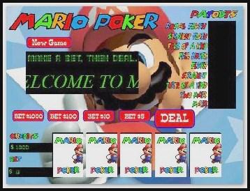 Купить покер crown 300