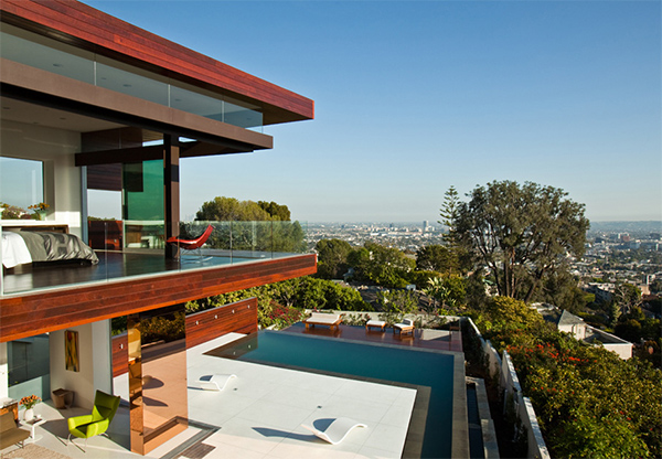 hollywood-hills-contemporary-home-assembledge-5 (600x416, 159Kb)