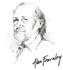 alan fearnley (220x243, 9Kb)
