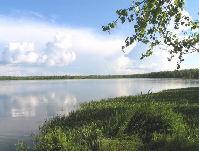 """Окунево, Шайтан-озеро, """"Дар Ориона"""" - как они воздействуют на обычных людей"""