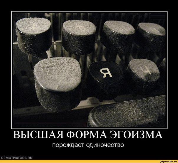 x_9bd27172 (604x555, 100Kb)