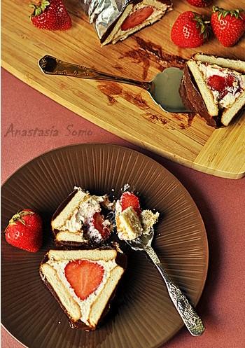 Детский торт=Шашлаш= из фруктов\ягод без выпечки/4683827_20120709_090053 (350x497, 82Kb)