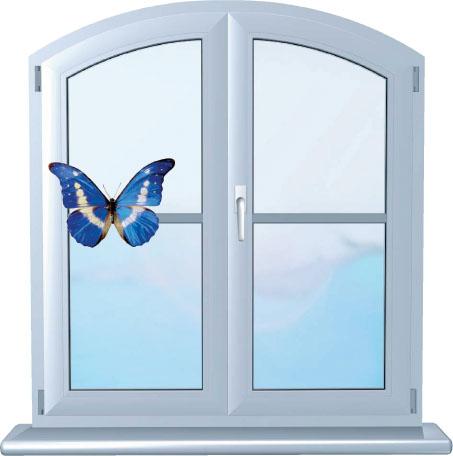 окно (453x456, 47Kb)