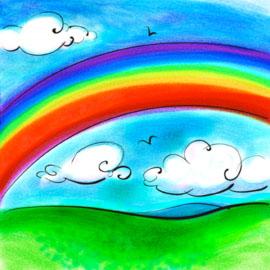 rainbow (270x270, 50Kb)