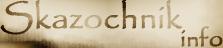 logo (223x48, 16Kb)