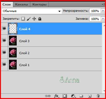 3776505_16 (343x322, 31Kb)