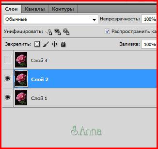 3776505_anim_2 (326x307, 30Kb)