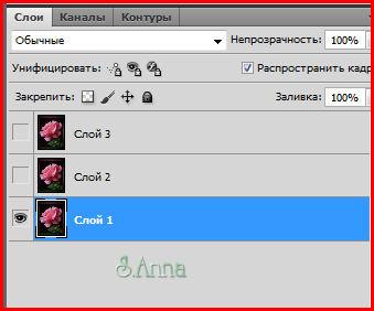 3776505_anim_4 (339x282, 32Kb)