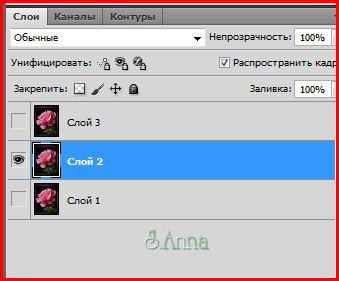 3776505_anim_7 (339x281, 32Kb)