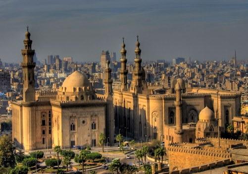 Kairo_Egypt_01 (501x353, 57Kb)