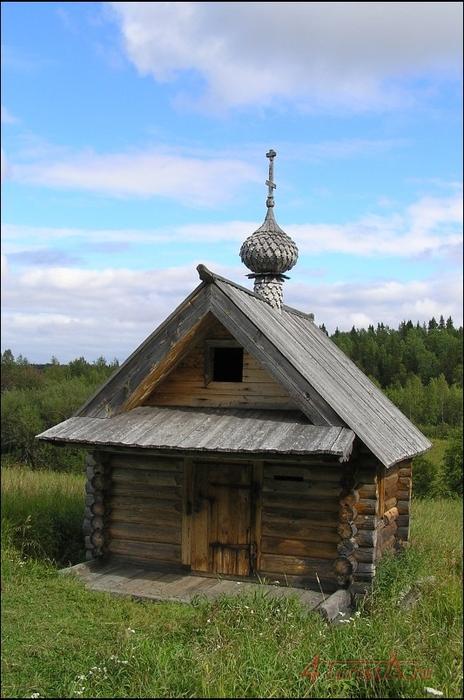 20_chasovnya_eshe (464x700, 244Kb)