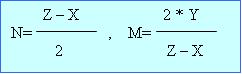 2977273_fotmula (242x74, 27Kb)