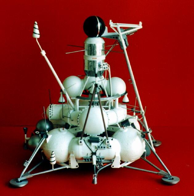 аппарат Луна-24 (630x635, 49Kb)