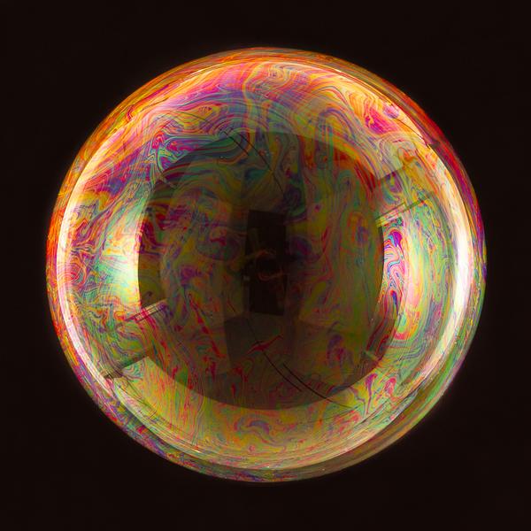 мыльные пузыри фото 2 (600x600, 451Kb)
