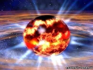 веды конец света (391x296, 19Kb)