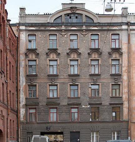1336156076_teatr-rok-opera-3 (432x453, 100Kb)