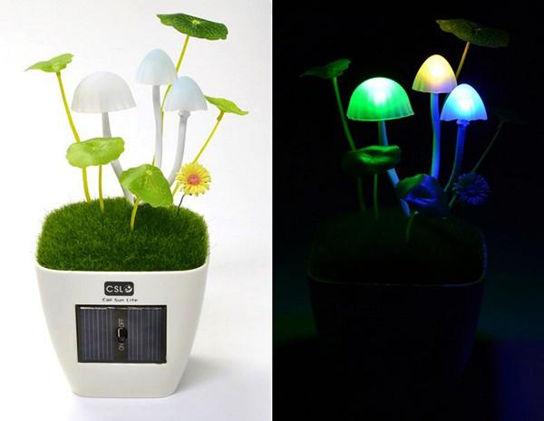 3925073_mushroom_led_lamp_2 (600x465, 48Kb)