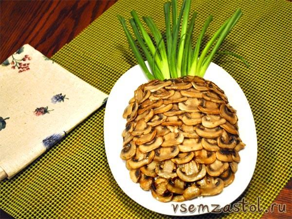 salat_ananas11.jpg.pagespeed.ce.-7Qz0BcbUj (600x450, 120Kb)
